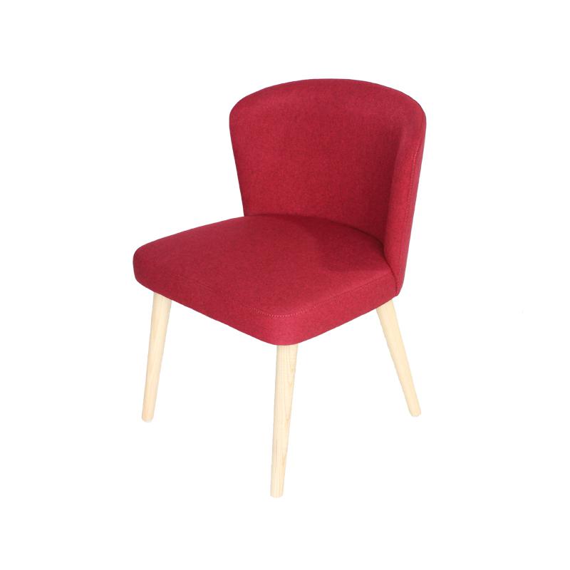 Aston Dining Chair Replica FA178