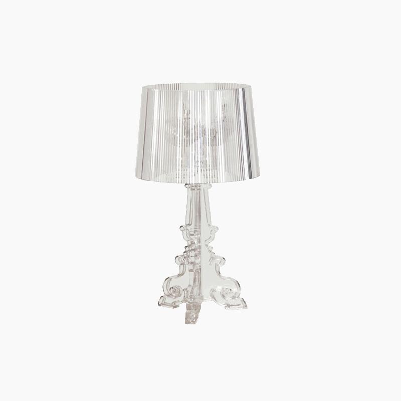 Bourgie Table Lamp Replica FLP015