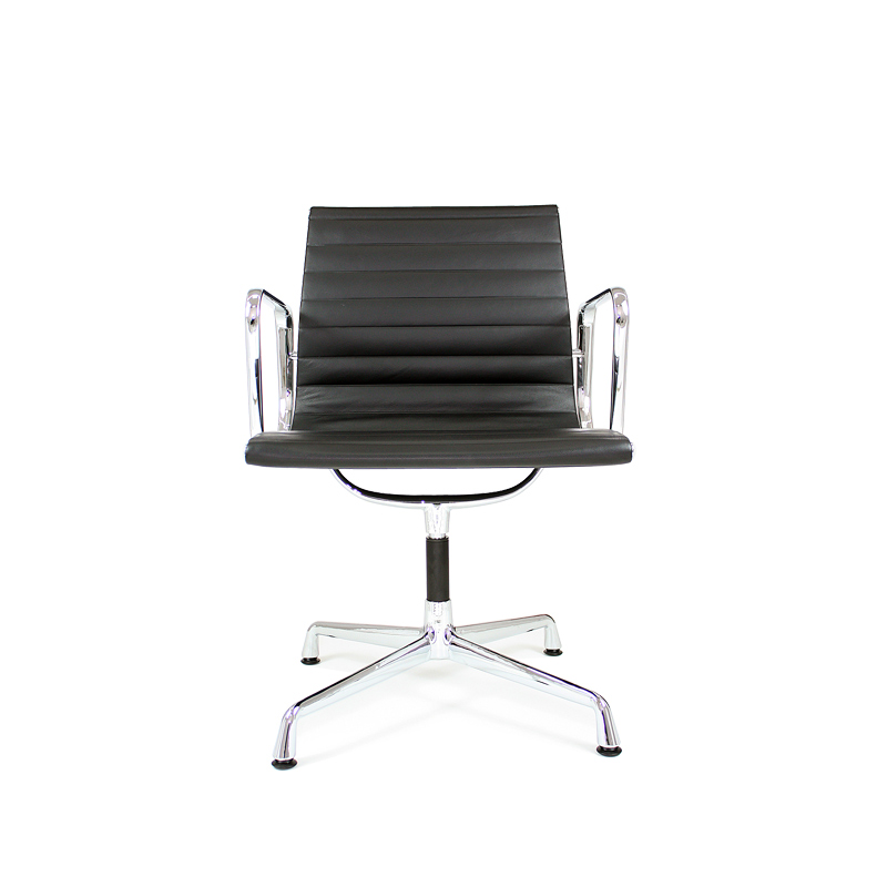 Eames Office Low Back Chair FO904NA