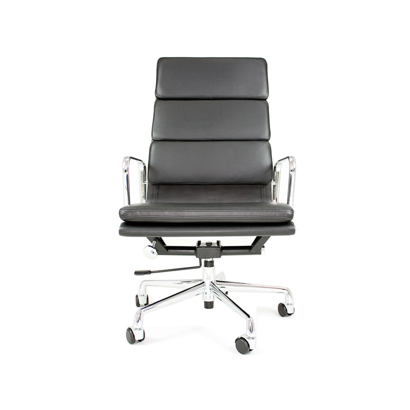Eames High Back Office Chair Replica FO901S
