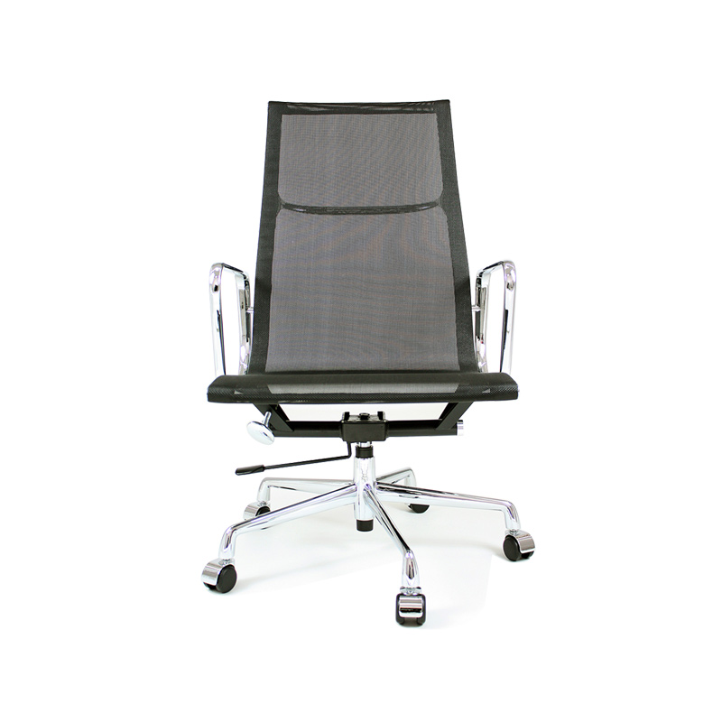 Eames Office High Back Chair FO903M