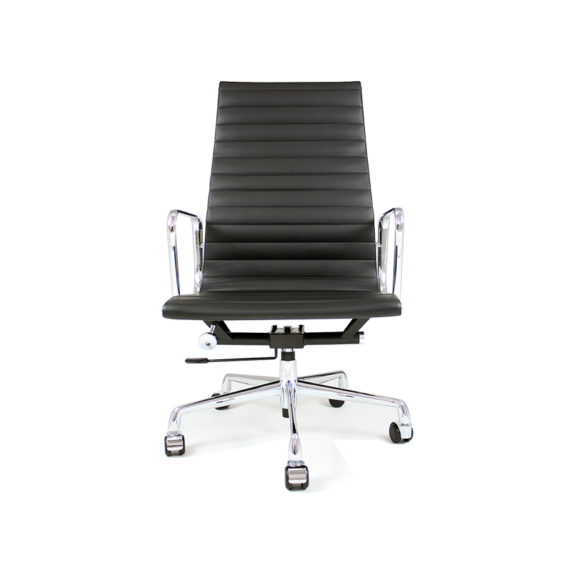 Eames High Back Office Chair Replica FO903S