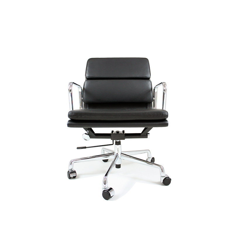 Eames Low Back Office Chair Replica FO902S