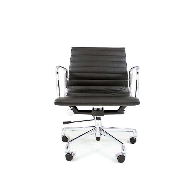 Eames Low Back Office Chair Replica FO904S