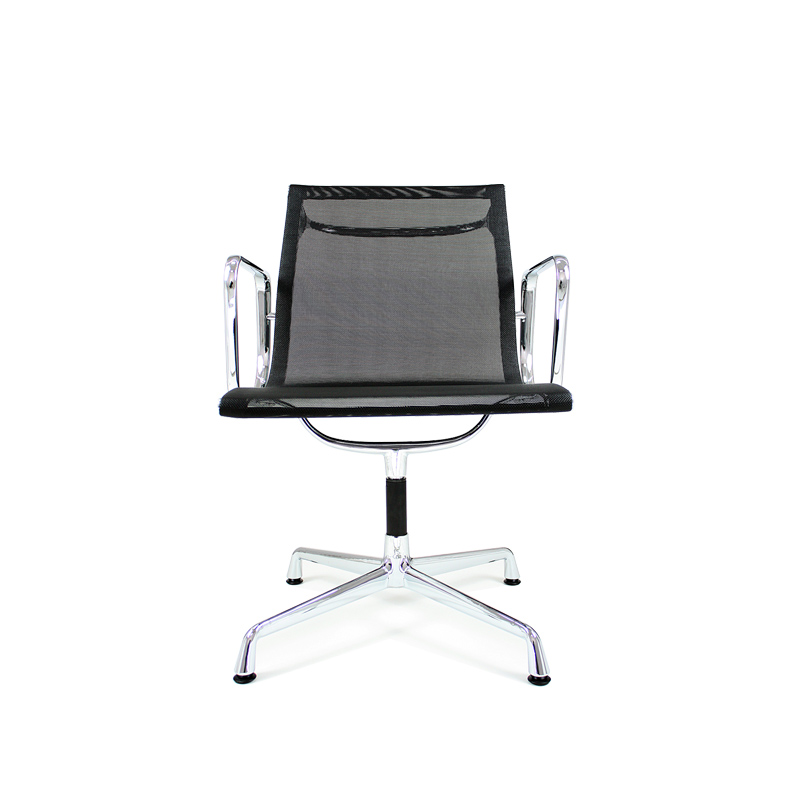 Eames Office Low Back Chair FO904NB