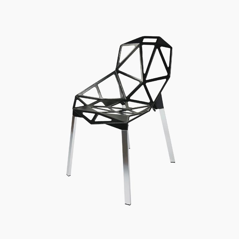 Magis Chair One Replica FA054