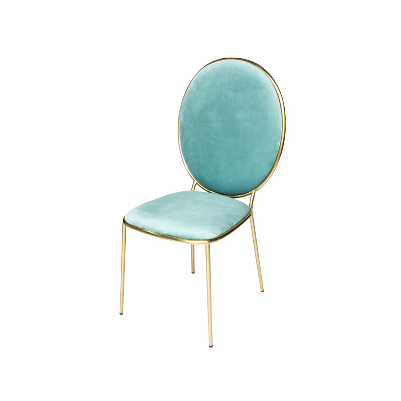Stay Dining Chair Replica FA176