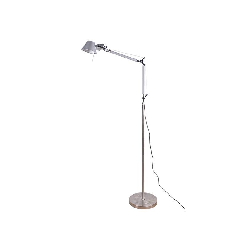 Tolomeo Micro Floor Lamp Replica FLP018-SF
