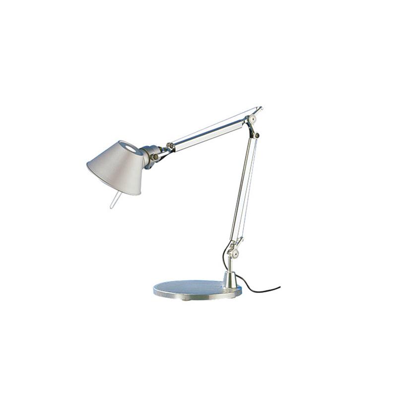 Tolomeo Micro Table Lamp Replica FLP017-ST