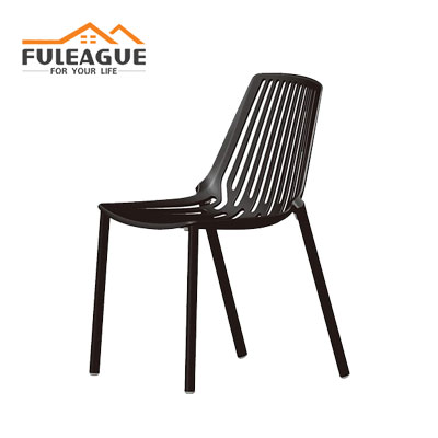 Andrea Radice and Folco Orlandini Rion Chair FXD057