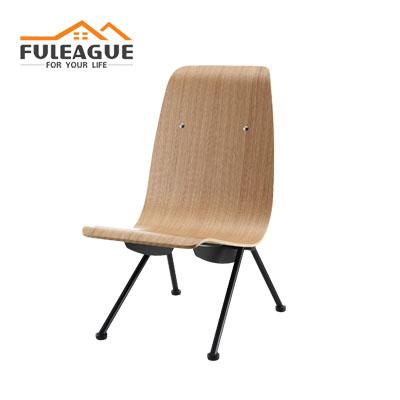 Antony Chair FA169