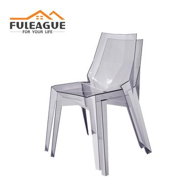 Bonaldo Poly Chair FXP069