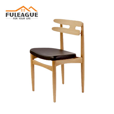 Bramin Dining Chair FA088