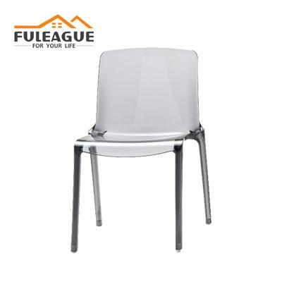 Casprini Tiffany Chair FXP070