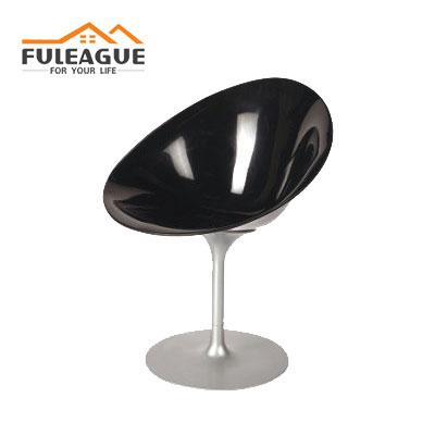 Ero |s| Swivel Chair FXP071-A