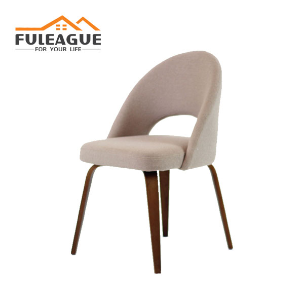Dining Chair FA012