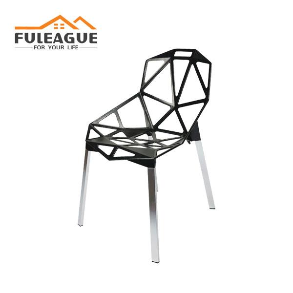 Magis Chair One FA054