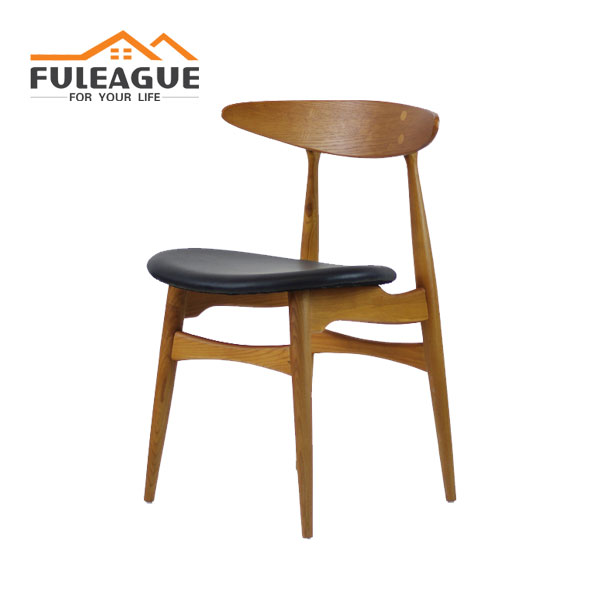 Asger Dining chair FA104