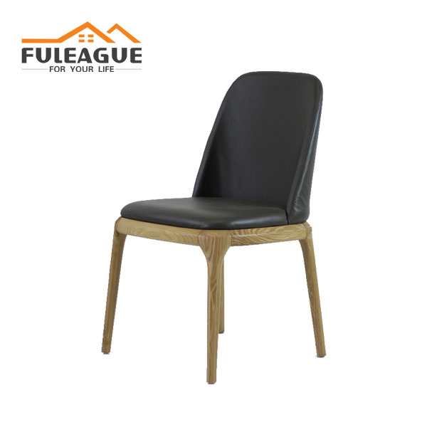 ASH Grace Dining Chair FA106