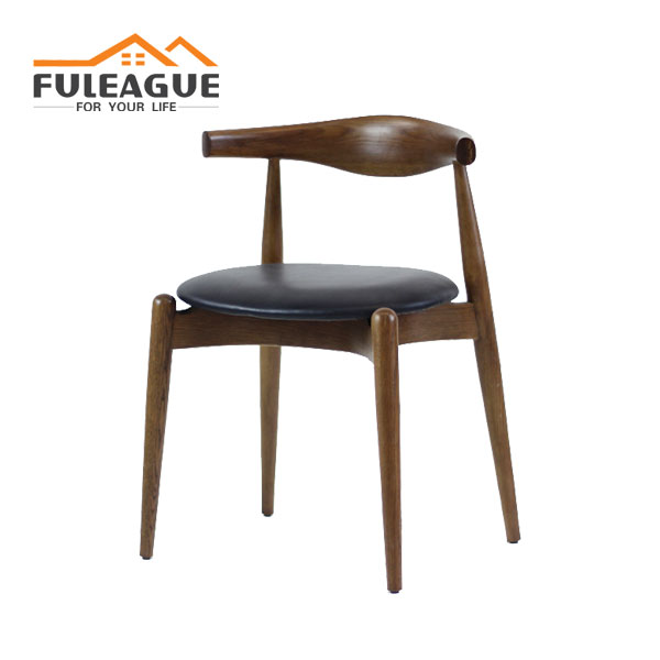 Marfa Dining Chair FA108