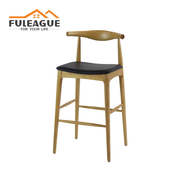 Bar Chair FA109