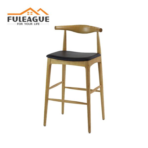 Bar Chair FA109