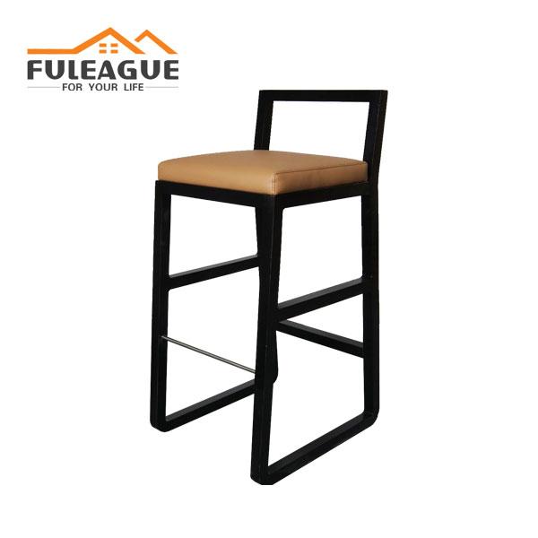 Bar Chair FA130