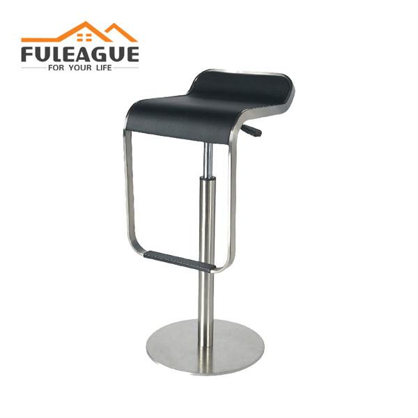 LEM Bar stool PU Cushion FBS003
