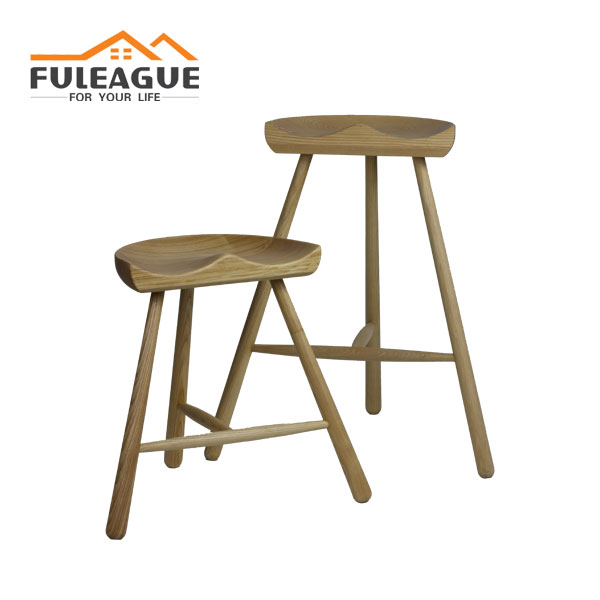 Shomaker Bar Stool FBS018