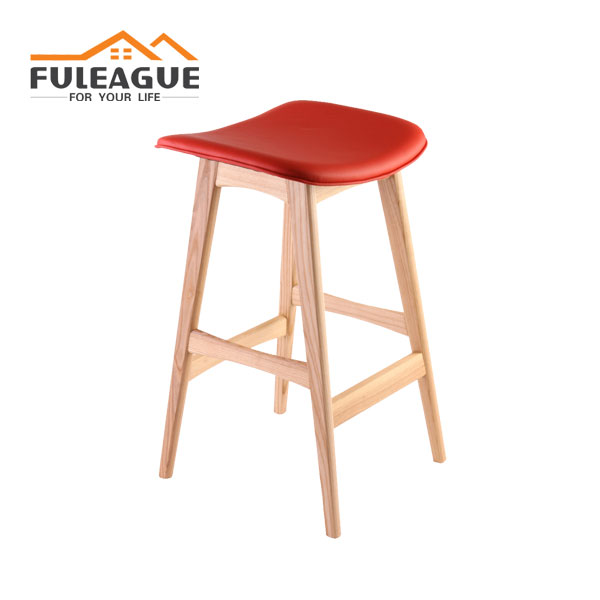 Allegra Stool FBS021