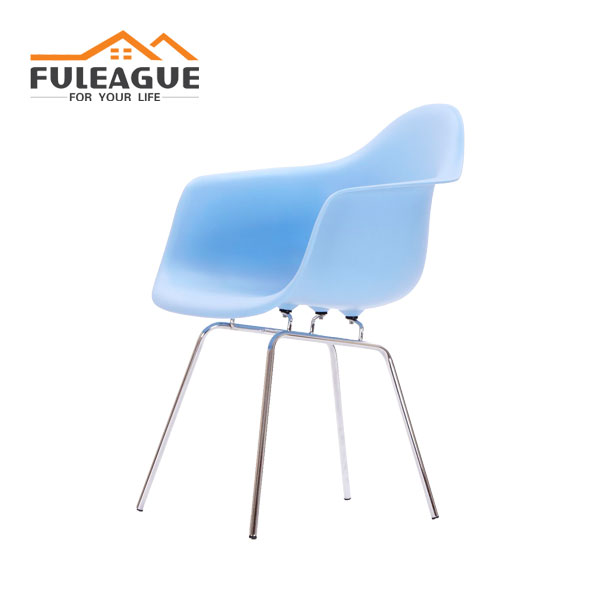 Eames Bucket Chair FG-A27
