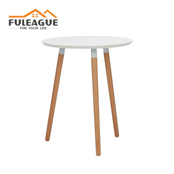 Fleiss Dining Table FT046