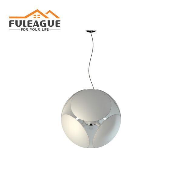 Foscarini Pendant Lamp FLP002-P