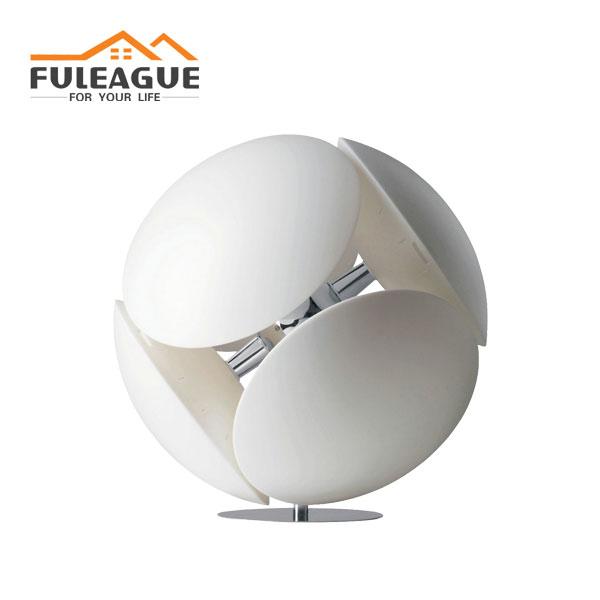Foscarini Table Lampe FLP002-T