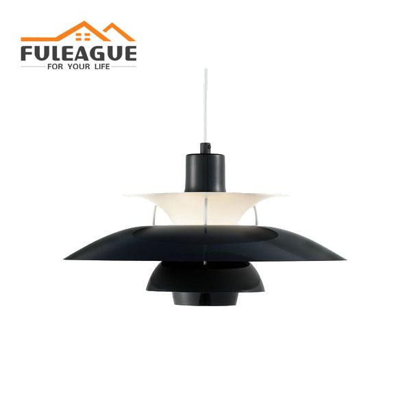 PH5 Pendant Lamp FLP003