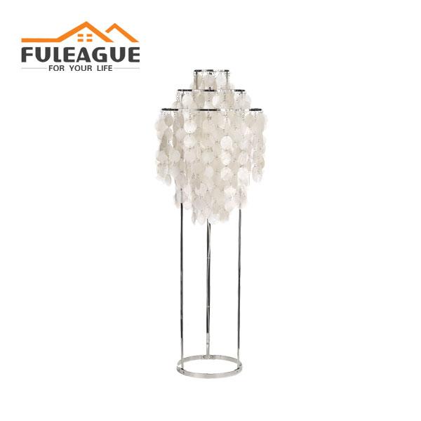 Fun 1SM Floor Lamp FLP005-1SM