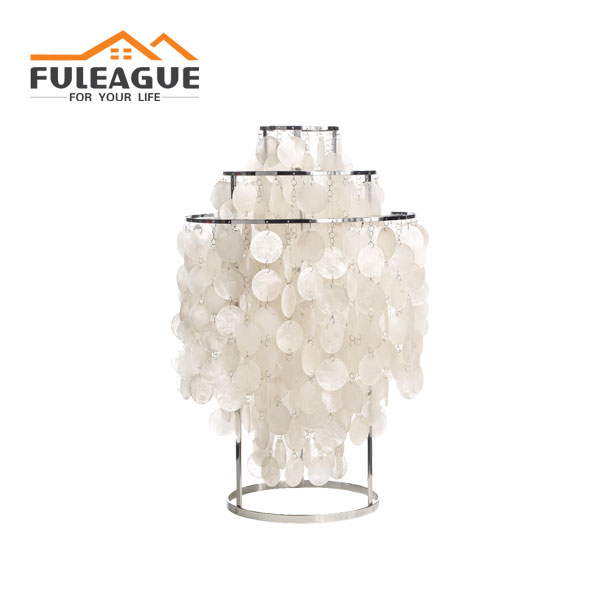 Fun 1TM Table Lamp FLP005-1TM