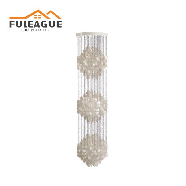 Fun 3DM Ceiling Lamp FLP005-3DM