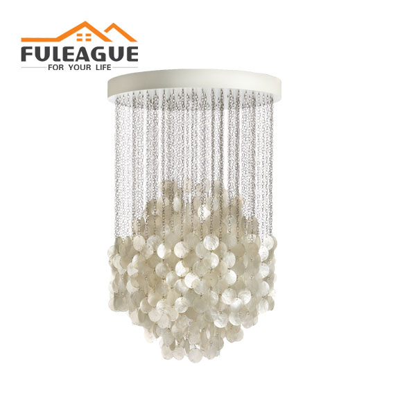 Fun 4DM Ceiling Lamp FLP005-4DM