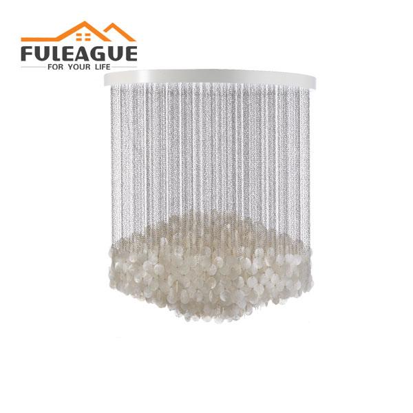 Fun 7DM Ceiling Lamp FLP005-7DM