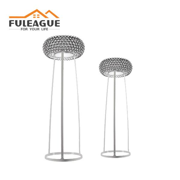 Caboche Floor Lamp FLP006-F
