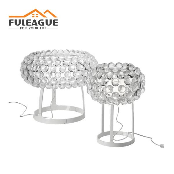 Caboche Table Lamp FLP006-T