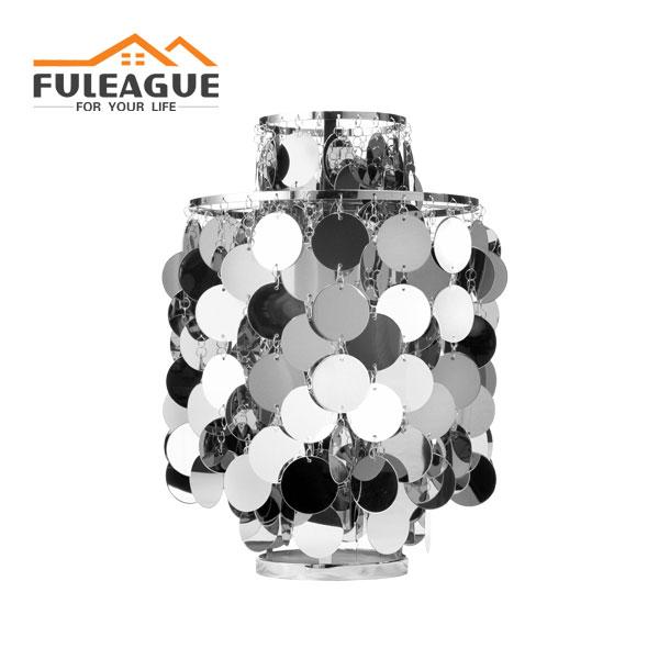 Fun 2TA Table Lamp FLP007-2TA