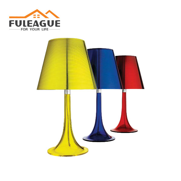 title='Miss K Table Lamp FLP008'