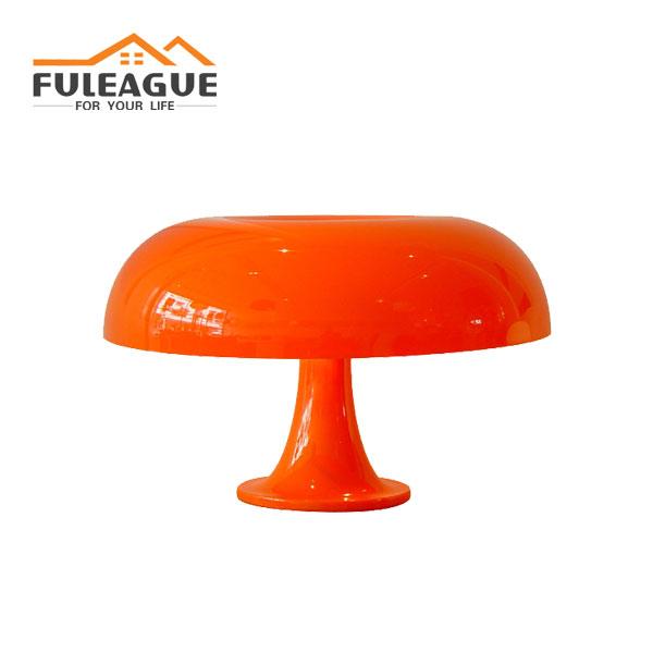 Nesso Table Lamp FLP016