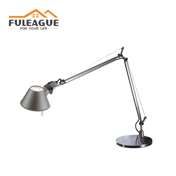 Tolomeo Classic Study Lamp FLP017-CT