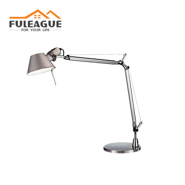 Tolomeo Mini Desk Lamp FLP017-MT