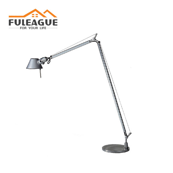 Tolomeo Reading Lamp FLP018-RF