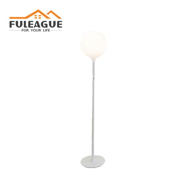 Castore Floor Lamp FLP021-F