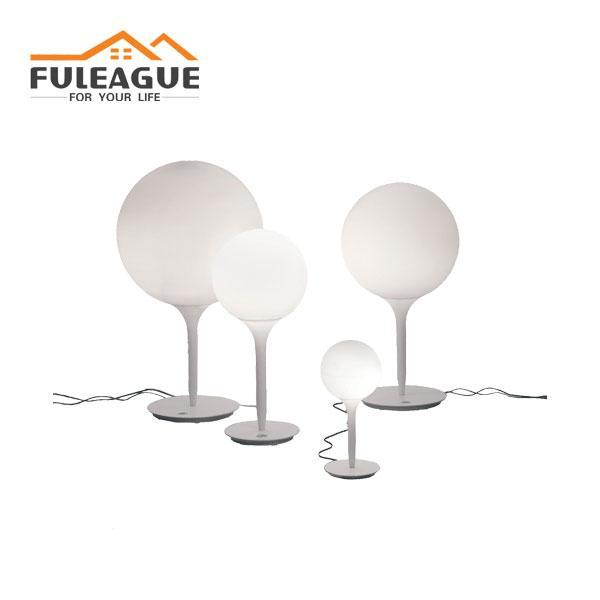 Castore Table Lamp FLP021-T